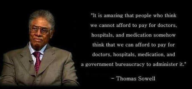sowell healthcare.jpg