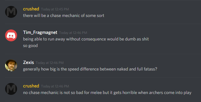 chase mechanic.png
