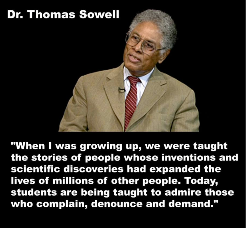 sowell growing up.png