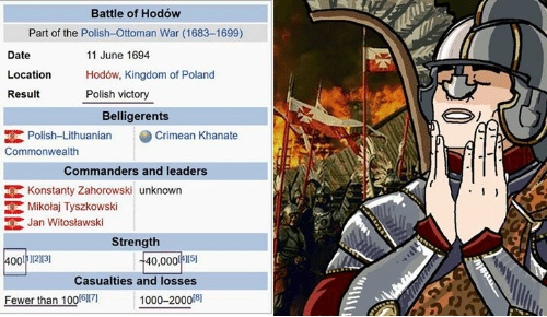 battle-of-hodow-part-of-the-polish-ottoman-war-1683-1699-11-4365006.png
