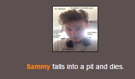 Part 6 Sammy meets his maker.png