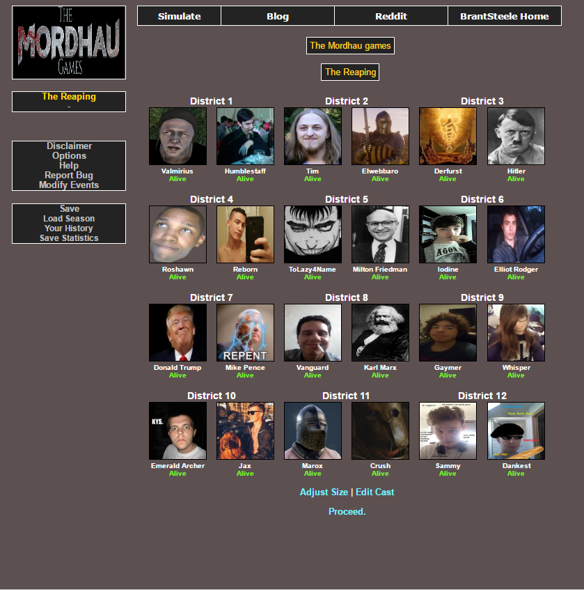 mordhau games lineup.png