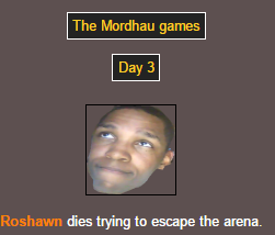 Part 17 RIP Roshawn.png