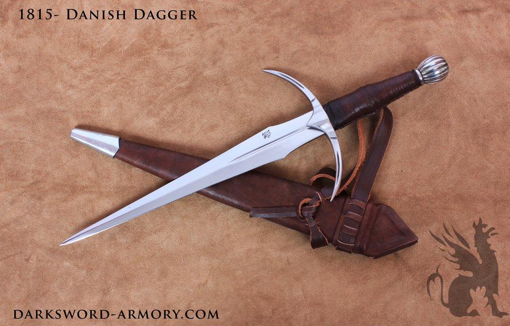 1815_danish_gothic_dagger_1_org.jpg