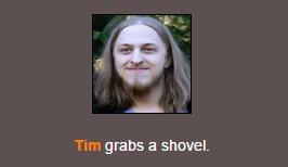 Part 3 Tim shovelman.png
