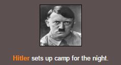 Part 15 hitler's camp.png