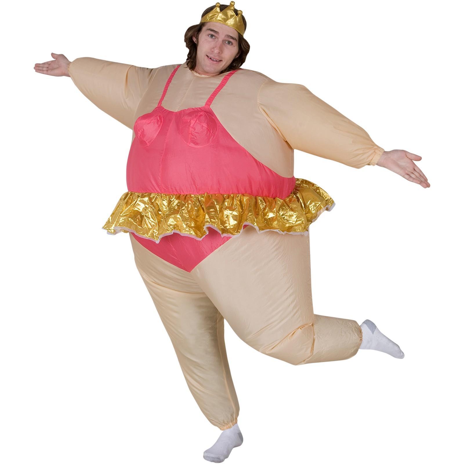 inflatable-ballerina-adult-costume-bc-31977.jpg