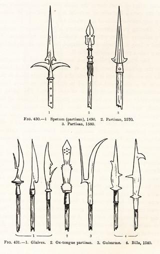 blades_2.jpg