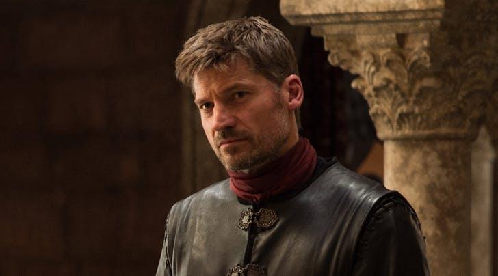 jaime-lannister-season-7-game-of-thrones-finale1.jpg