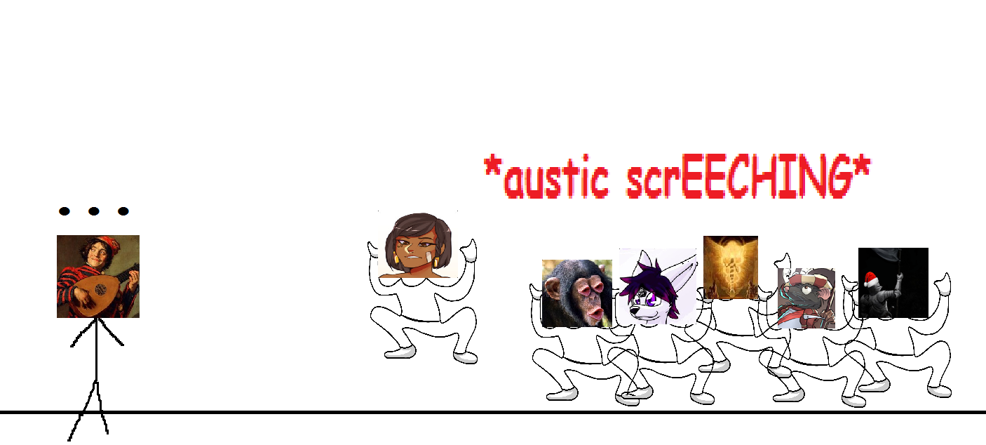 autistic screeching.png