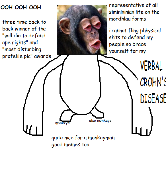 monkeytoes.png