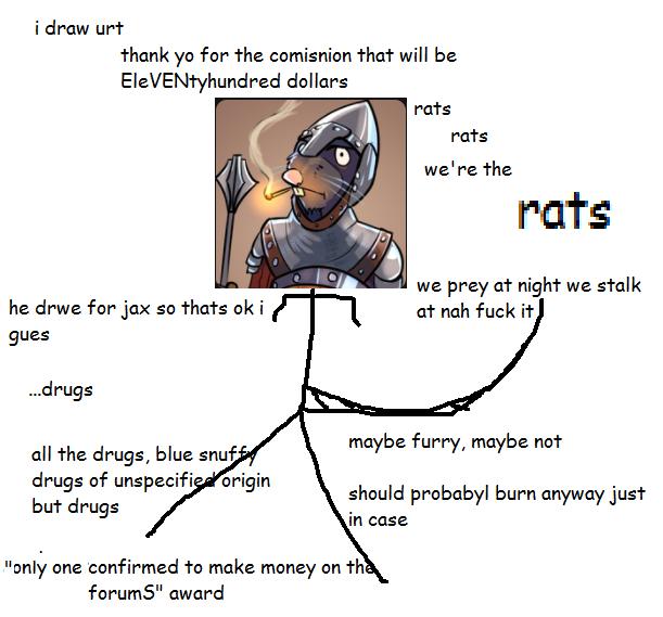 ratt.png