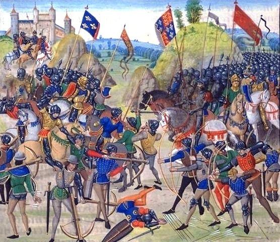 medieval_warfare.jpg