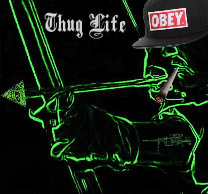 emeraldthuglife2.png