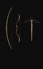 archerweapons.PNG