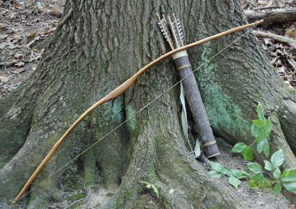 holmegaard bow.JPG