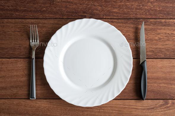 communist food.JPG