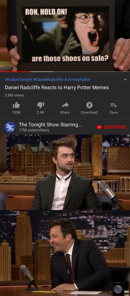 harry potter memes.png