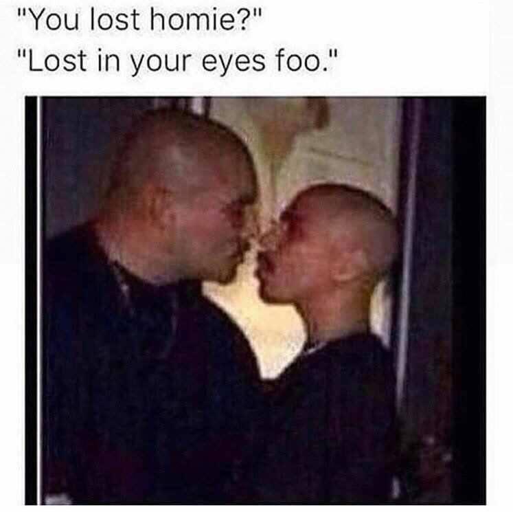 lost in your eyes.jpg