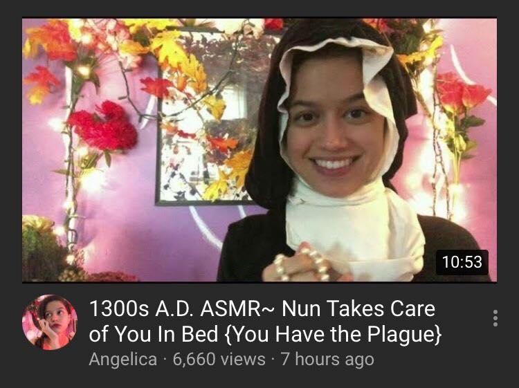 the plague.jpg