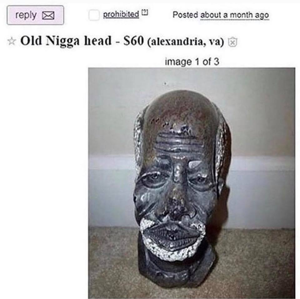 old nigga head.jpg