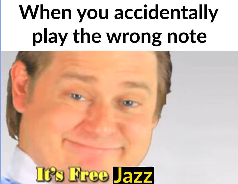 free jazz.jpg