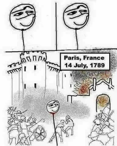 paris france.png