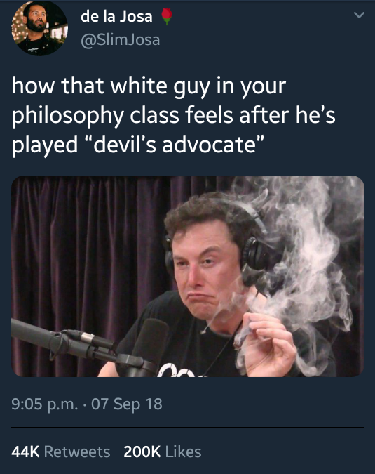 white guy.png