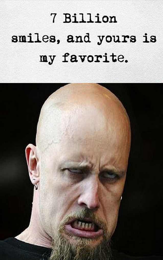 7 billion smiles Meshuggah.png