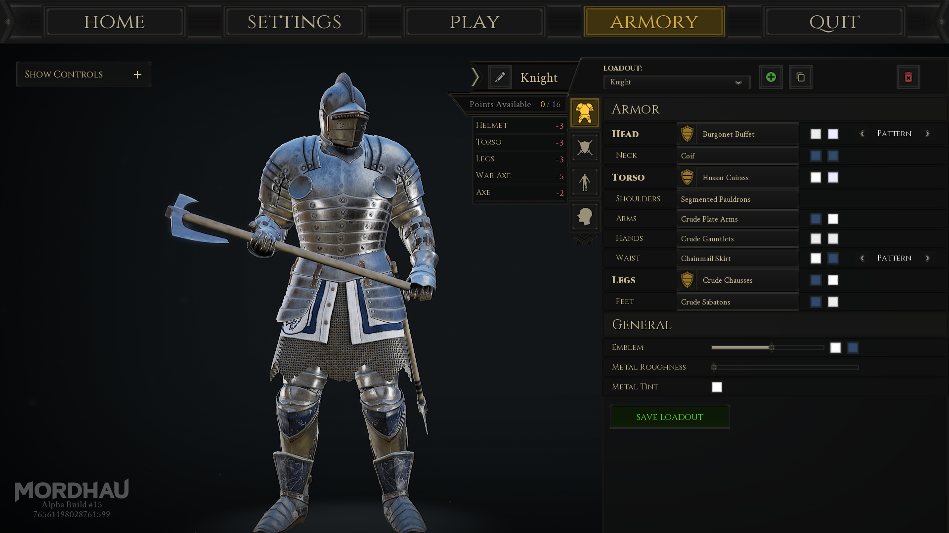 Knight in armory.png