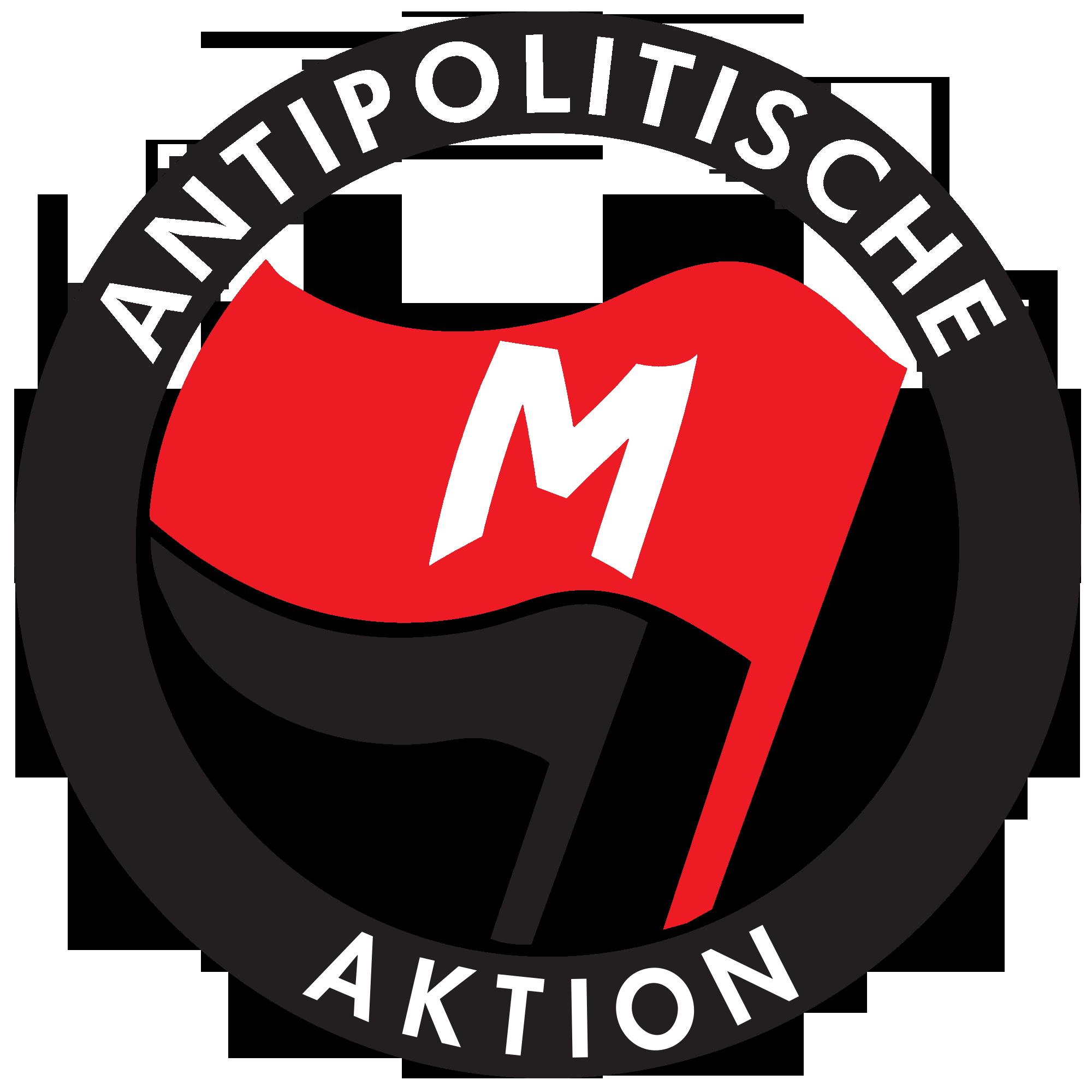 Antipolitische Aktion.png