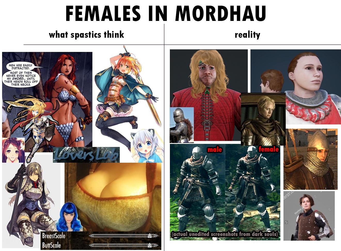 females_in_mordhauy.png