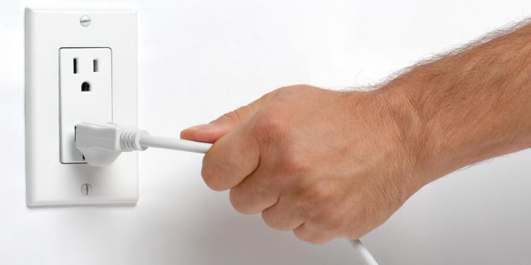 pulling-the-plug.jpg