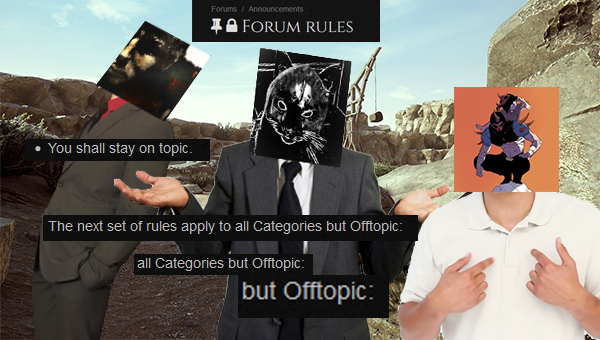 Off-topic.png