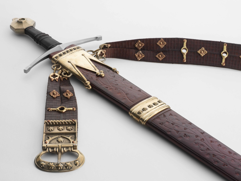 Scabbard_Tod_Prince_Medieval_Sword_6_(6242804509).jpg