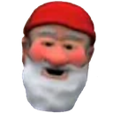 gnomed.png