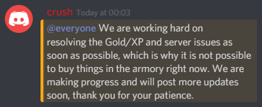 Gold_XP.png