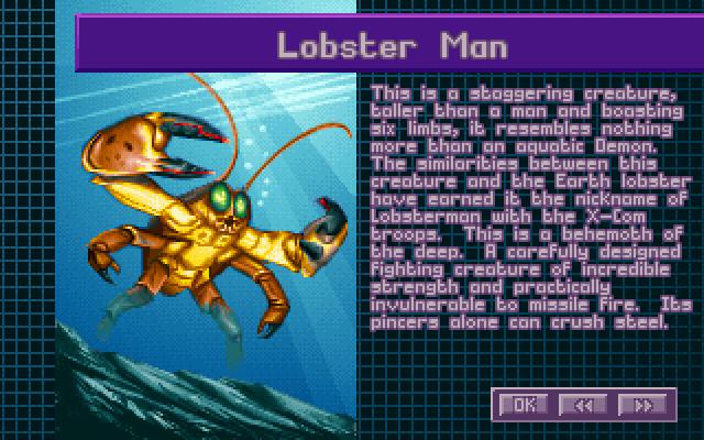lobsterman.png