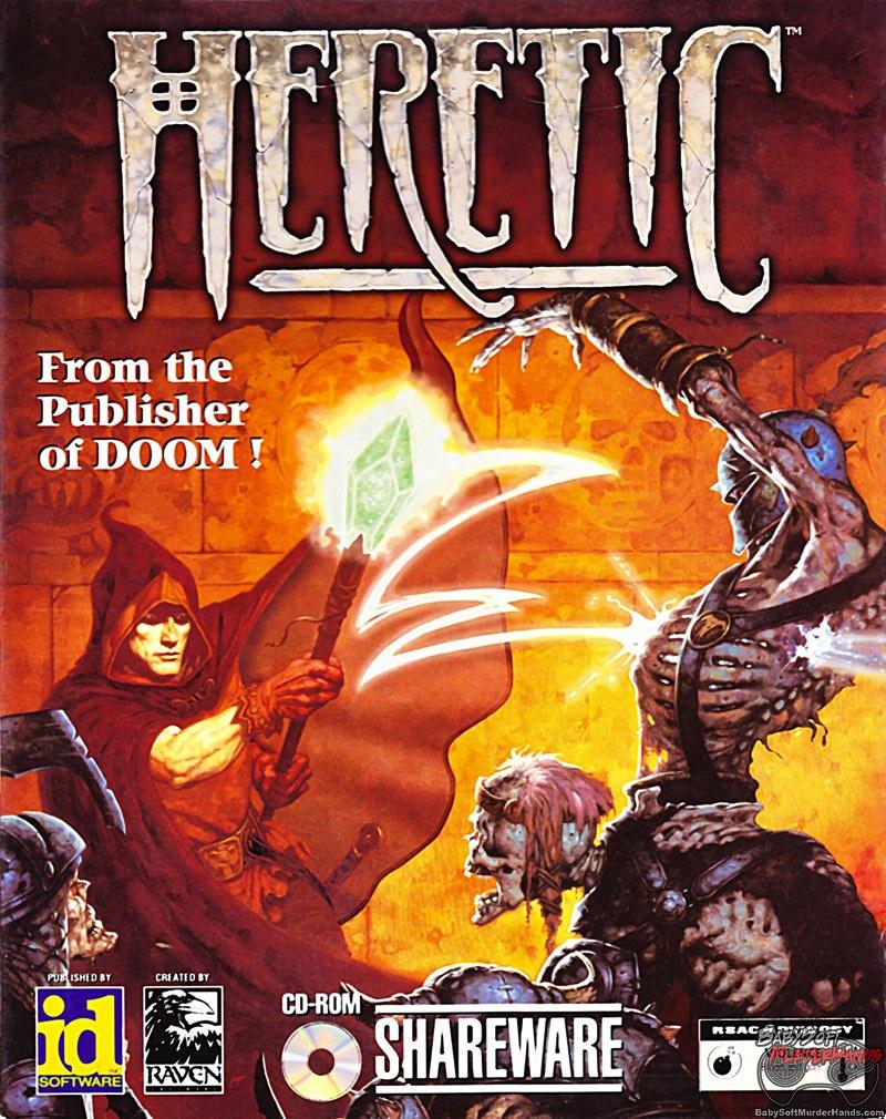 05-26-23-Heretic-Box-Cover-Art-DOS.jpg