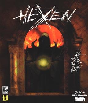 05-26-07-Hexenbox.jpg