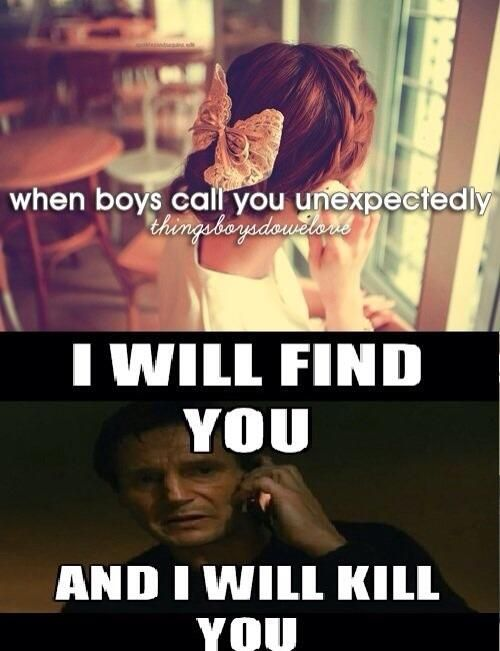 3f50b881cc833d8cd00b7f7fbf7b5d7e--justgirlythings-parody-laugh-a-lot.jpg