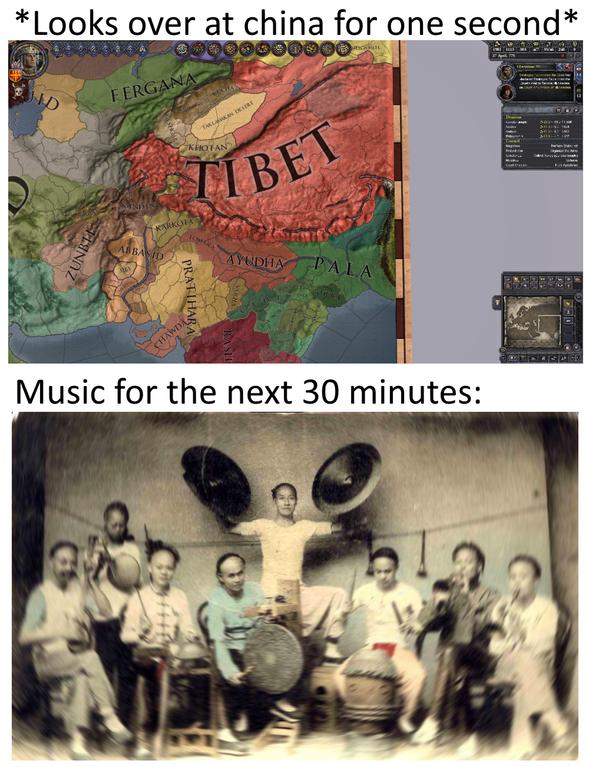 chinesemusic.png