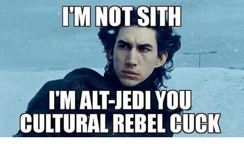 im-no-sith-imai-jedi-you-cultural-rebel-cuck-10372953.png