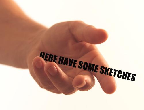 GivingHandSketches.jpg