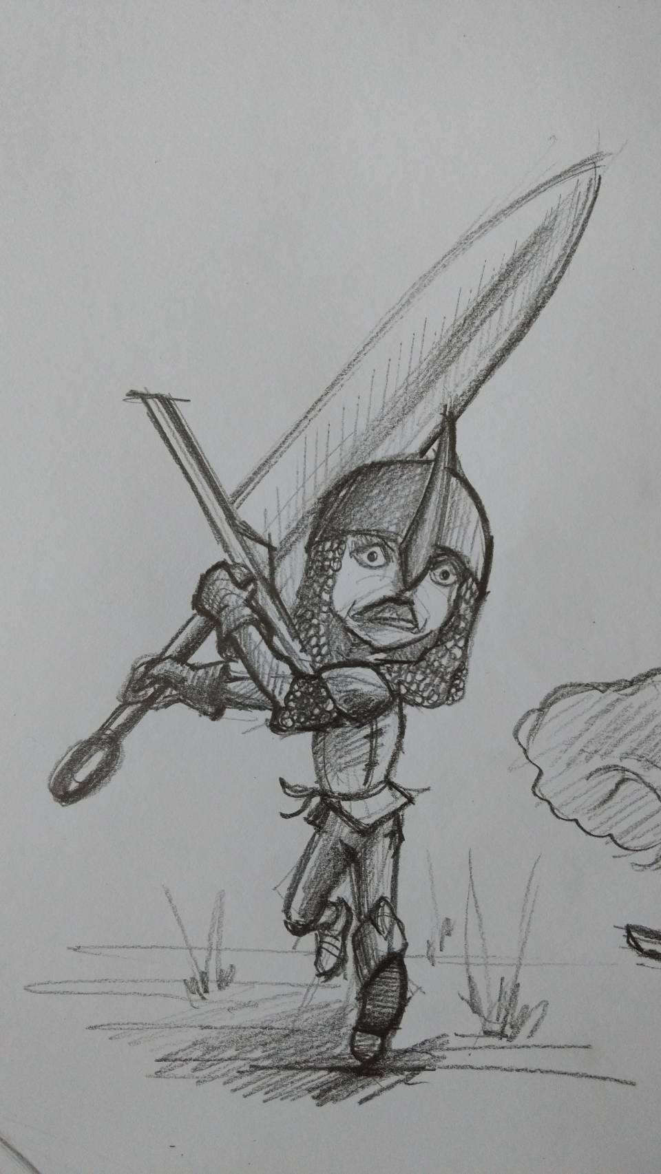 Mini-Knight2.jpg