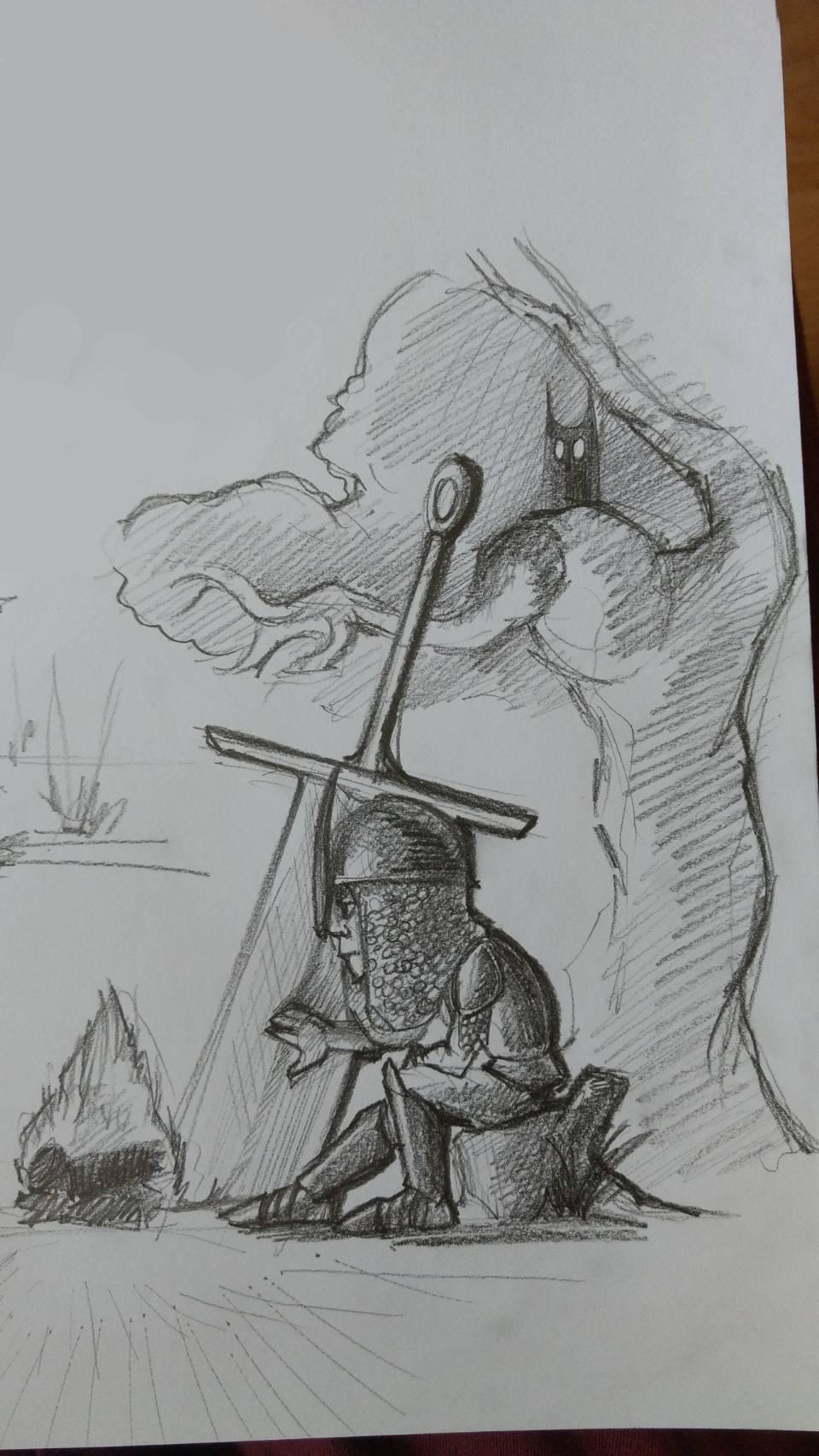 Mini-Knight.jpg