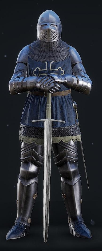 Agatha knight.jpg