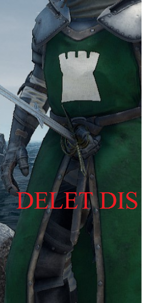 Delet_dis.png