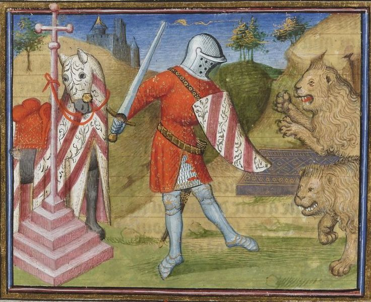 dcbeb57682ec16c5f7abdee16a493d3b--medieval-horse-art-medieval.jpg
