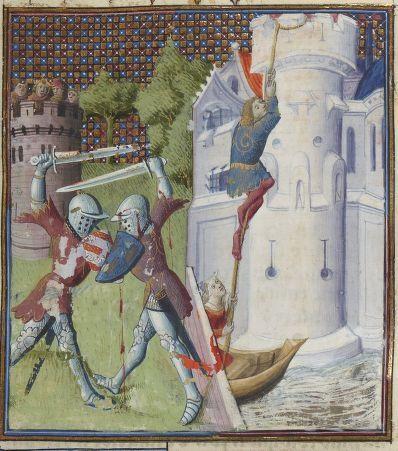 adf88797c5d101ce789b926d394e62d6--medieval-clothing-medieval-art.jpg